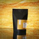 A bag of Keramo Washed coffee